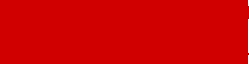 Amitabul